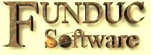 Funduc Software Home